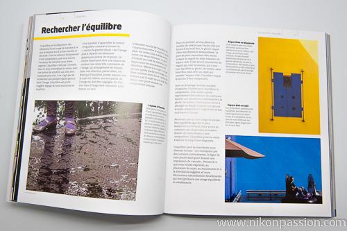 Cours de photographie Michael Freeman Photo School