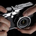 Des photos tests avec les Fuji X100S et Fuji X20