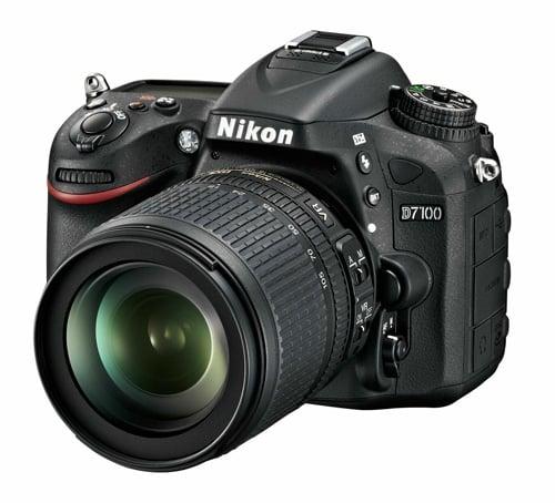 nikon_d7100_face.jpg