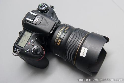 nikon_d7100_images-1.jpg