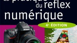 pratique_reflex_numerique_Rene_Bouillot.jpg