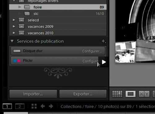 service_publication_flickr_lightroom_tutoriel.jpg