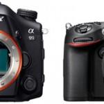 Comparatif Nikon D600 – Sony Alpha 99 : test DxO