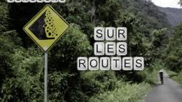sur_les_routes_concours_photo_video.jpg