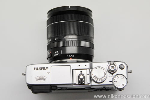 test_fujifilm_fuji_x-E1-31.jpg