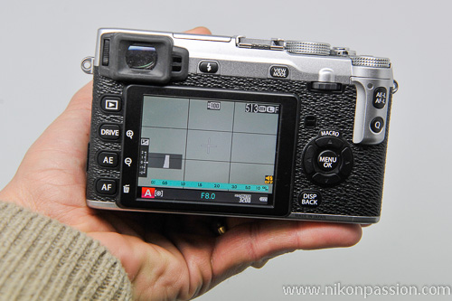 test_fujifilm_fuji_x-E1-9