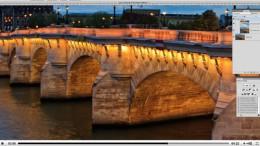 tutoriel_photoshop_gratuit_renforcer_details_photo_methode.jpg