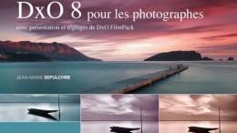 dxo8_pour_photographes_ebook_jms_eyrolles_couverture.jpg