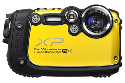 fuji_XP200_face_jaune.jpg