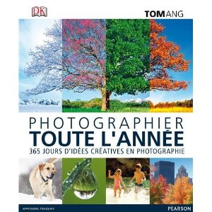 photographier_toute_annee_tom_hang.jpg
