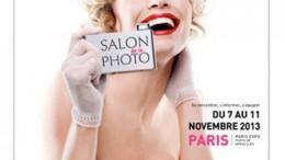 salon_photo_paris_2013_affiche.jpg