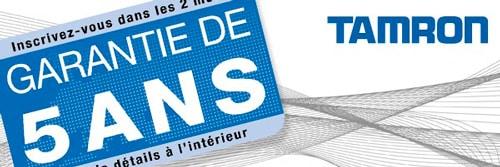 tamron_5_ans_garantie_objectifs.jpg