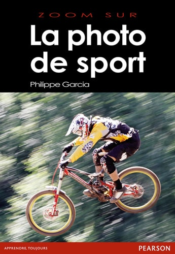 zoom_photo_sport_philippe_garcia_pearson.jpg