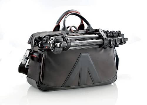 Lino_Techno_manfrotto_sac_photo_cuir_trepied.jpg