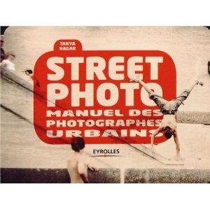Street_Photo_manuel_photographes_urbains_Tanya_Nagar.jpg