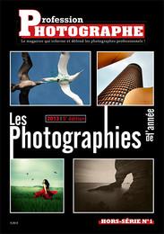 Hos Série Photographies de l'Année Profession Photographe 2013