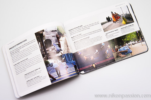 Street Photo, manuel des photographes urbains - Tanya Nagar