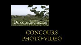 concours_du_cote_de_chez_soi.jpg