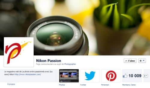page_facebook_photo_nikonpassion.jpg