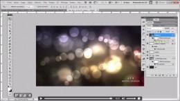 tutoriel_photoshop_gratuit_effet_bokeh.jpg