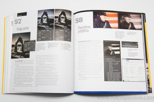 101 trucs et astuces pour la photographie numérique en noir et blanc