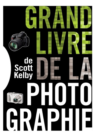 [Multi]  37 Ebook et tutos pour la photographie