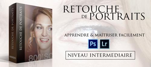 Tuto_Retouche_Portraits_photographes_amateurs_experts