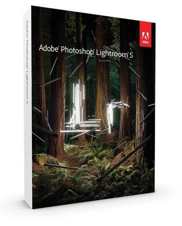 adobe_lightroom_5_boite.jpg