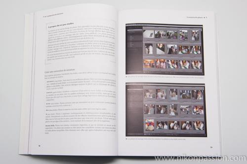 L'archivage pour les photographes du numérique par Bernard Jolivalt