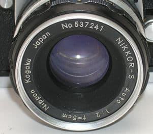 auto_Nikkor_5cm_f2