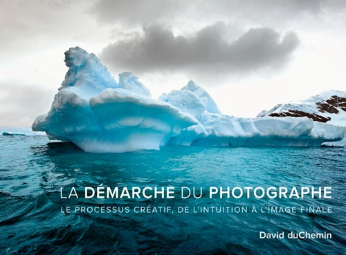 demarche_photographe_david_duchemin.jpg