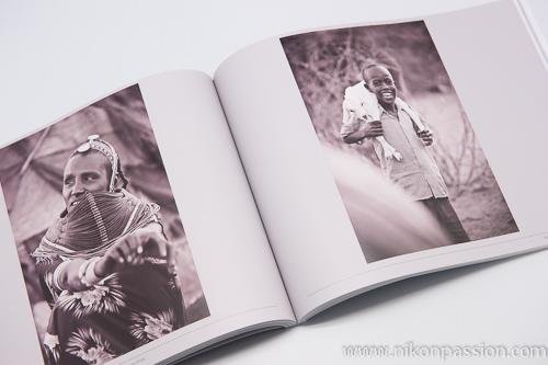 La démarche du photographe - David duChemin
