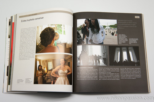 La photo documentaire par Stéphanie Calabreses Roberts