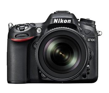 nikon_D7100.jpg