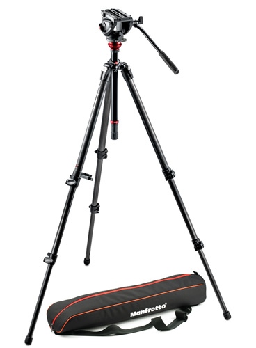 trepied_manfrotto_MVH500AH_755CX3