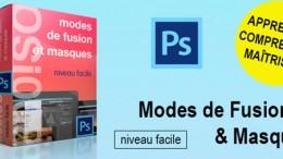 tutoriel_photoshop_utilisation_modes_fusion_masques.jpg