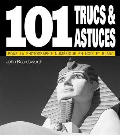 101_trucs_astuces_photographie_noir_blanc.jpg