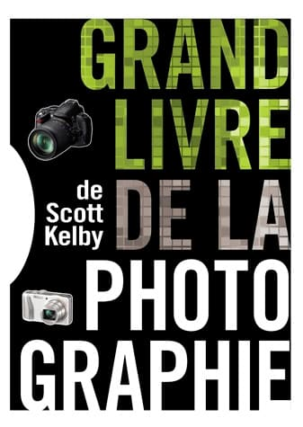 Grand_livre_photographie_Scott_Kelby.jpg