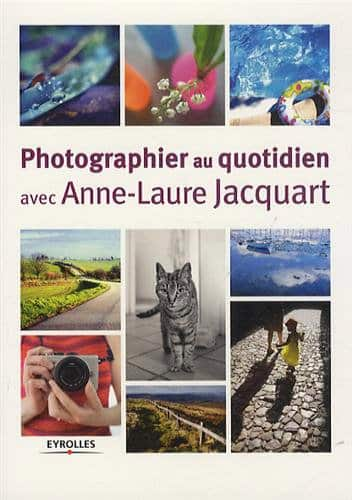 Photographier_quotidien_Anne-Laure_Jacquart.jpg