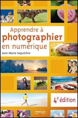 apprendre_photographier_numérique_jean-marie_sepulchre.jpg