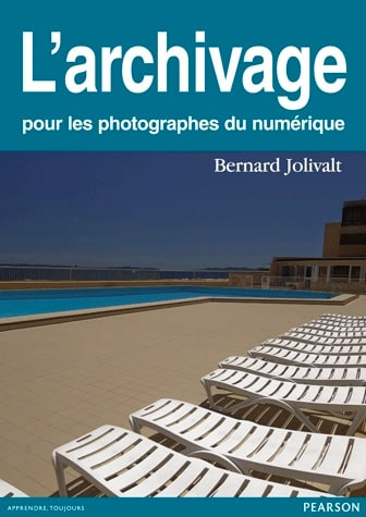 archivage_photographes_numerique_Bernard_Jolivalt.jpg