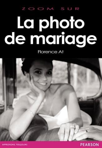 la_photo_de_mariage_florence_at_pearson.jpg