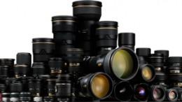 nikkor_lens_serie_gamme_optique.jpg