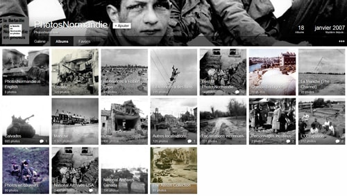photosnormandie_photos_seconde_guerre_mondiale_debarquement.jpg