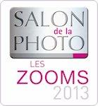 Salon de la Photo 2013 : désignez le lauréat du Prix Zoom du public