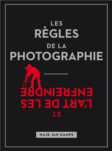 Les règles de la photographie