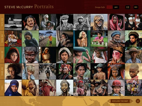 200_portraits_steve_mccurry_ipad_1.jpg