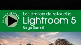 ateliers_retouche_lightroom_5_serge_ramelli_pearson.jpg