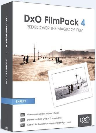 dxo_filmpack_4.jpg