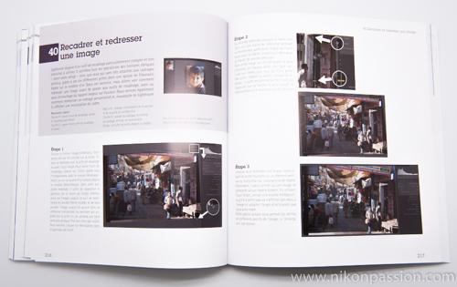 Lightroom 5 par la pratique - Gilles Théophile